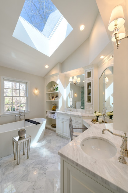 Kitchen Bathroom Remodeling Custom Homes Additions General Contractor Charlotte Boone Nc Andrew Roby
